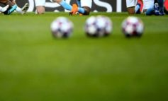 Revocato lo sciopero da parte dell'Associazione Italiana Calciatori: la prima giornata di serie C si giocherà