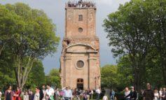 Spacciava nel Parco Castello di Tortona: nei guai diciassettenne lituano