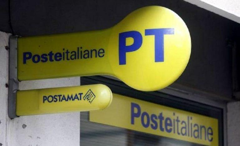 Da Poste Italiane: in provincia di Alessandria le pensioni di ottobre in pagamento da venerdì 25 settembre
