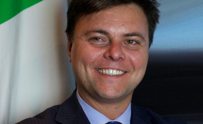 Da Regione Piemonte: il Piemonte predisporrà un piano di sviluppo industriale da presentare all'Europa