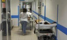 Migrante tenta di violentare infermiera in ospedale a Cuneo