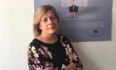 Da Confcommercio: Sabrina Cerutti eletta presidente di Confcommercio Acqui Terme
