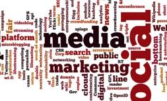 Fare pubblicità sui giornali on line è sempre più conveniente