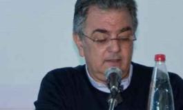 """Direttore Caritas a letto coi profughi: """"Se mi fate godere, vi accolgo"""""""