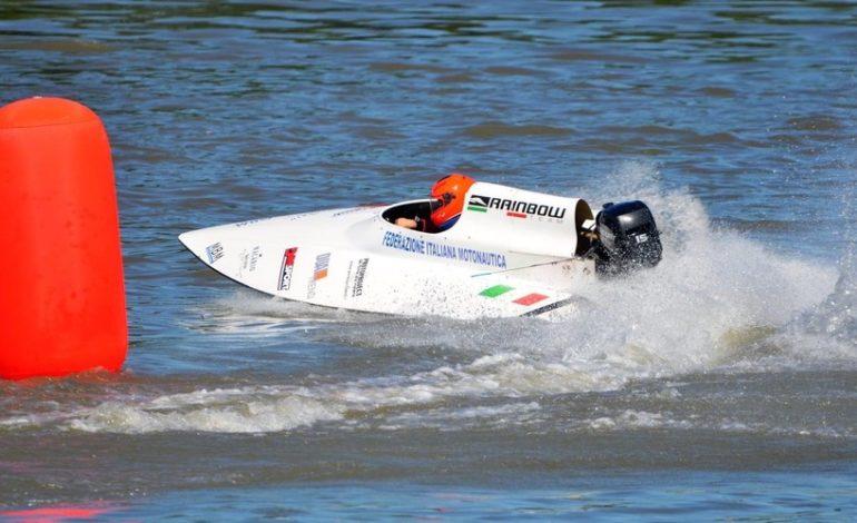 Sport e molto altro al Waterfestival