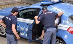 """Moldavo massacra di botte un italiano e poi sfida i poliziotti: """"ora tocca a voi"""""""