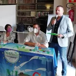 Nursind Asti: replica di Francesco Coppolella alle dichiarazioni dell'Asl At
