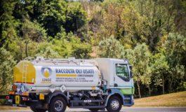 Da Conou: dai dati dell'estate la conferma della tenuta dell'industria italiana