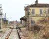 Per il Covid19 manca la locomotiva e slitta l'apertura della Casale-Mortara