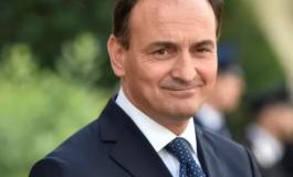 Da Regione Piemonte: la Corte dei Conti certifica il risanamento del bilancio regionale