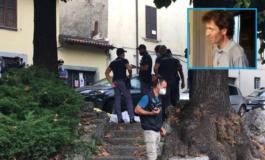 Como: tunisino uccide a coltellate Don Malgesini, il prete degli ultimi, poi si costituisce