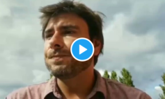 Di Battista: il Movimento 5 Stelle è morto (Video)