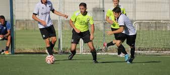 Lo Stay O'Party di Casale batte con risultato tennistico la Junior Calcio Pontestura