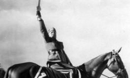 Non è esatto affermare che il fascismo sia stato un movimento razzista