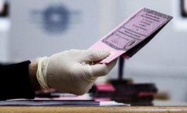 Elezioni e referendum: affluenza oltre il 29% nell'alessandrino