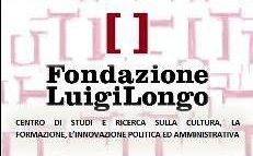 """Da Fondazione Luigi Longo di Castellazzo Bormida: """"Quando c'erano i comunisti"""", lo raccontano Sorgi, Fassino e lo storico Albeltaro"""