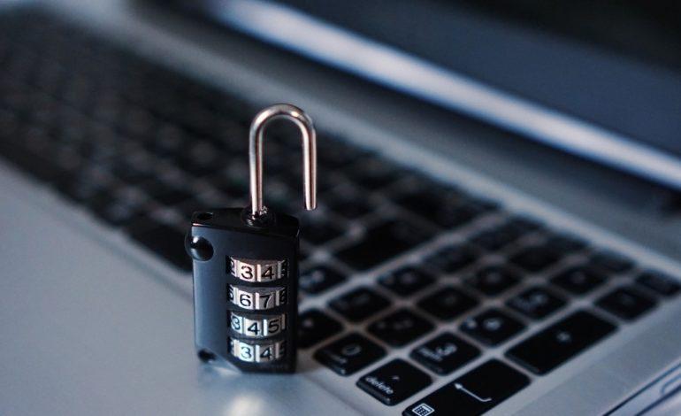 L'importanza della cybersecurity durante la rivoluzione digitale
