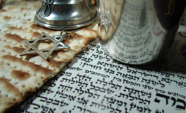 Da Unione delle Comunità Ebraiche Italiane: domenica 6 settembre 2020 XXI giornata europea della cultura ebraica