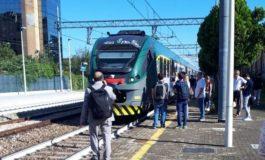 Da Regione Piemonte: riparte il bonus pendolari per gli abbonamenti ferroviari piemontesi