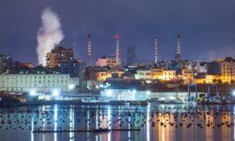 Sempre peggio la ex Ilva: sciopero a Taranto