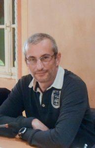 Acqui Terme: entra in giunta Rolando dopo l'uscita di Giannetto