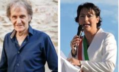 """Carlo Massa """"distrugge"""" Nicoletta Albano ed è il nuovo sindaco di Gavi: """"I gaviesi non devono avere paura ogni volta che piove"""""""