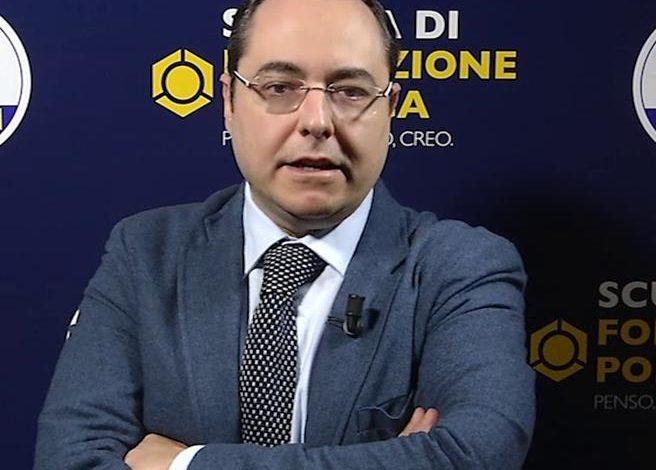 Da Regione Piemonte: eletto nuovo Cda Ceip
