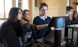 Da Regione Piemonte: la Regione Piemonte investe 42 milioni di euro in un anno nella formazione