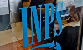 Da Inps: chiarimenti sui percettori di reddito di cittadinanza