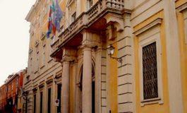 A Valenza si vota due volte: referendum e amministrative