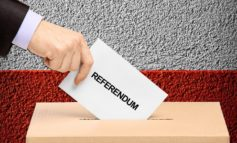 Da Prefettura di Alessandria: Referendum costituzionale ed elezioni amministrative del 20 e 21 settembre