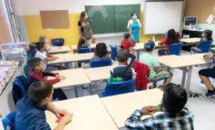 Da Regione Piemonte: scuola, soddisfazione dell'assessore alla sanità per la decisione del Tar, una misura palesemente corretta, efficace e fondamentale per evitare nuovi focolai