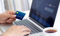 Occhio al Pin, ecco i consigli della Polizia Postale per evitare frodi con carta di credito
