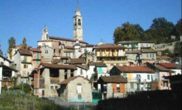 In via di recupero tutte le fonti di Castelletto d'Orba