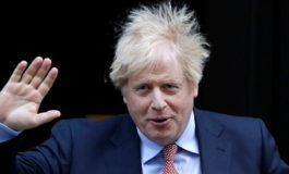 Brexit: gli amici britannici sono seccati per i dictat franco-tedeschi