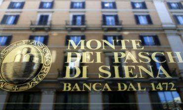 Paolucci, Profumo e Viola condannati in primo grado dal tribunale di Milano per lo scandalo dei titoli Alexandria