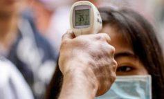 Da Regione Piemonte: sulla verifica della misurazione della temperatura a scuola il Tar dà ragione al Piemonte