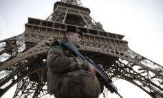 Orrore in Francia: decapitato un professore che aveva mostrato le vignette su Maometto in classe