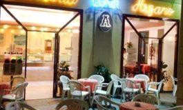 Marocchino scatenato mette al tappeto un carabiniere ma è raggiunto e arrestato