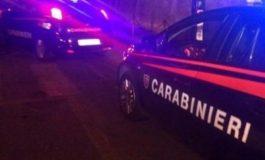 Banda di albanesi sgominata dai Carabinieri dopo più di un anno di indagini