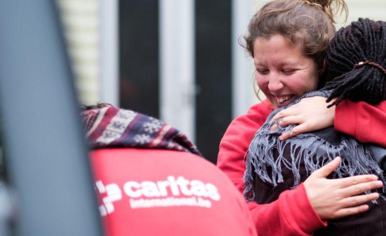 Troppi poveri a Ovada, interviene la Caritas