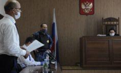 Da Enzo Veronesi: in Russia Testimone Geova prosciolto da accusa di estremismo, è la prima volta dal 2017