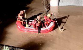Operai travolti dall'ultima alluvione: funzionario comunale e quattro imprenditori denunciati per non aver previsto le misure di sicurezza