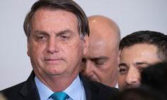 Bolsonaro: Che Guevara era solo un delinquente comunista