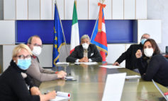 Covid19: stretta Piemonte su commercio, stop a mezzanotte