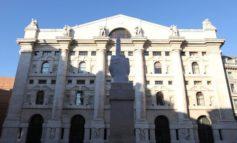 Per oltre 4 miliardi Borsa Italiana passa a Euronext
