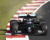 F1 Germania: pole a Bottas, 4° tempo per Leclerc