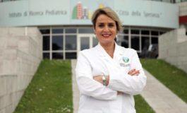 """L'immunologa Antonella Viola contro Dpcm: """"Assurdo, non fermerà i contagi ma distruggerà l'economia"""""""