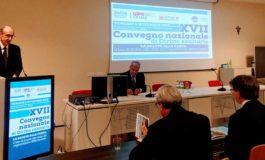 Da Sodis: Torna ad Alessandria il Convegno nazionale di diritto sanitario