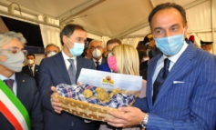 Finita la fiera del tartufo prosegue in forma digitale
